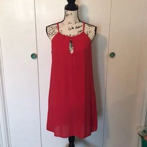 Dresses & Skirts - Boutique brand tunic